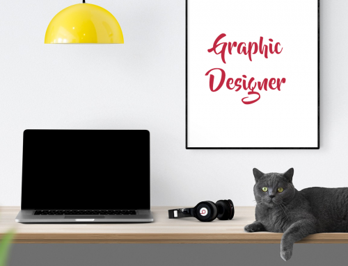 Outreach Team: Graphic Designer