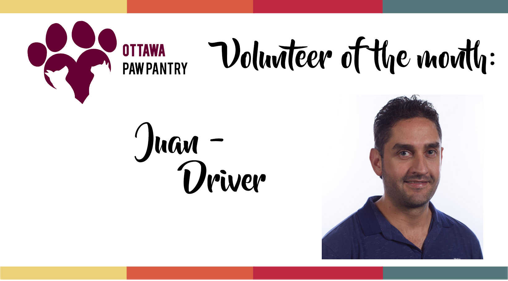 volunteer-of-the-month-Juan